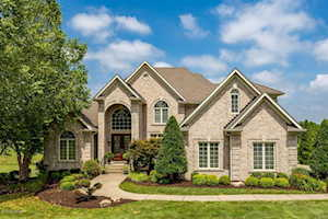 1200 Forest Trail Pl Louisville, KY 40245