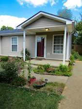 228 Maple Leaf Lane Nicholasville, KY 40356