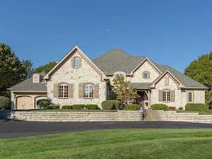 10810 Crooked Stick Lane Carmel, IN 46032