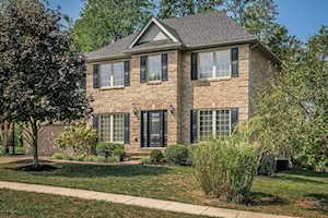 13002 Cedar Forest Way Louisville, KY 40245