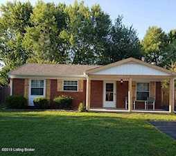 480 Crestwood Ln Louisville, KY 40229