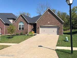 305 Cranbury Way Louisville, KY 40245