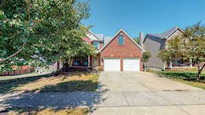 410 Lanarkshire Place Lexington, KY 40509