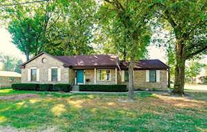 4400 Trio Ave Louisville, KY 40219