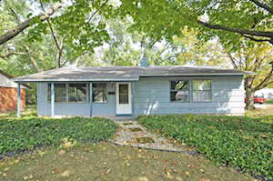 3517 Corby Boulevard South Bend, IN 46615