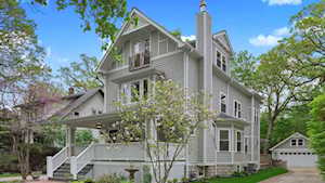 715 Forest Ave River Forest, IL 60305
