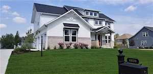 6820 Linden Woods Drive Avon, IN 46123
