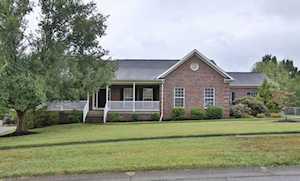 6612 Woodrow Way Louisville, KY 40228