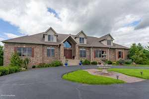 1421 Bluegrass Pkwy La Grange, KY 40031