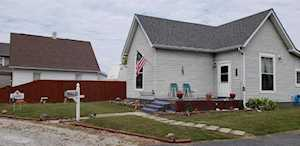 2524 Maywood Road Indianapolis, IN 46241