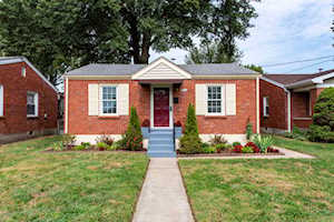 909 Wagner Ave Louisville, KY 40217