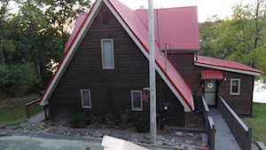 1050 S Lakeshore Drive Lawrenceburg, KY 40342