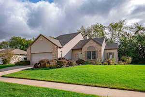 51636 James Lawrence Parkway Granger, IN 46530