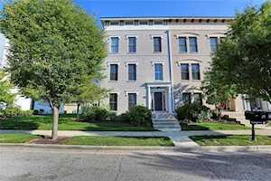 2562 Congress Street Carmel, IN 46032