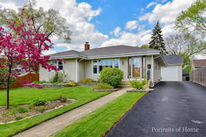 336 4th St Downers Grove, IL 60515