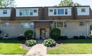 9907 W 58th St #6 Countryside, IL 60525