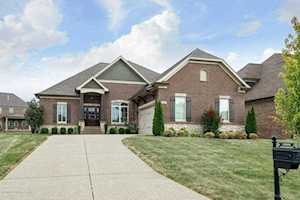10909 Rock Ridge Pl Louisville, KY 40241