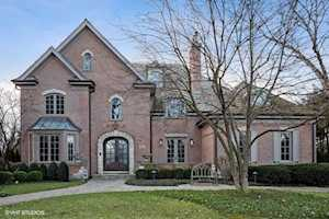 522 W Hickory St Hinsdale, IL 60521