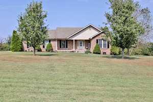 771 Lincoln Trace Taylorsville, KY 40071