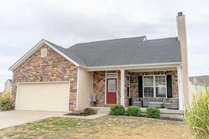 6080 Edgemont Way Shelbyville, KY 40065