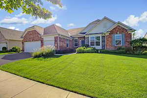 12863 Bluebell Ave Huntley, IL 60142