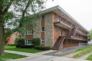 5432 W Windsor Ave #3F Chicago, IL 60630