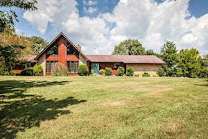 155 N Homestead Lane Lancaster, KY 40444