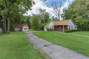 3238 Tansel Road Indianapolis, IN 46234
