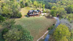 104 Forest Path Drive Georgetown, KY 40324