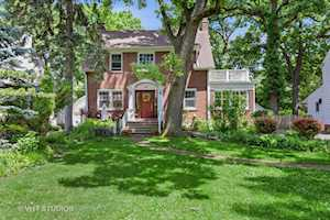 121 Thatcher Ave River Forest, IL 60305