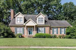 1500 Autumn Ridge Rd Louisville, KY 40242