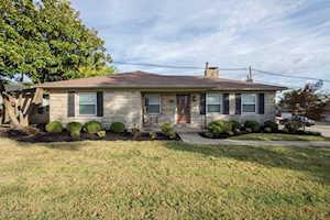 11937 Ellingsworth Ln Louisville, KY 40243