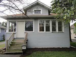 350 E North Ave Elmhurst, IL 60126