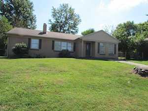 110 Meadowlark Richmond, KY 40475