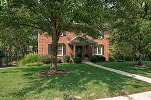 4701 Scenicview Road Lexington, KY 40514