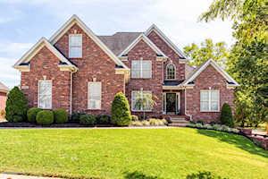 14900 Whitestone Ln Louisville, KY 40245