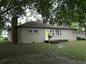 107 W Smith Street South Whitley, IN 46787