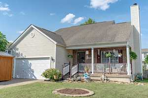 5109 Oldshire Rd Louisville, KY 40229