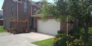 2204 Stone Garden Lane Lexington, KY 40513