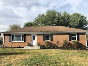 216 Longview Drive Nicholasville, KY 40356