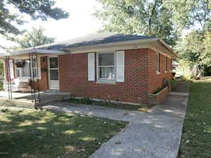 154 Beaumont Ave Frankfort, KY 40601