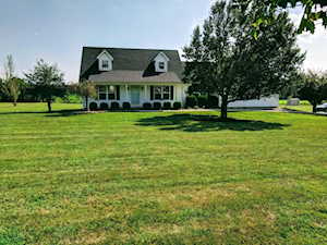 116 Ransdell Court Lancaster, KY 40444