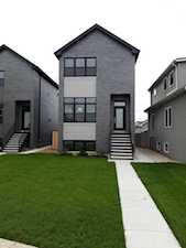 6225 W Gregory St Chicago, IL 60630