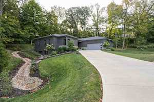 41 Park Rd Fort Wright, KY 41011