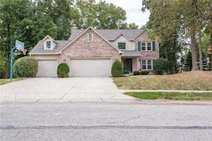 933 Timber Creek Drive Indianapolis, IN 46239