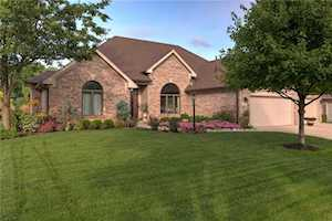 1780 Berry Road Greenwood, IN 46143