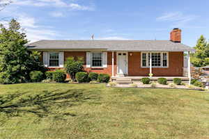 314 Maryland Avenue Winchester, KY 40391