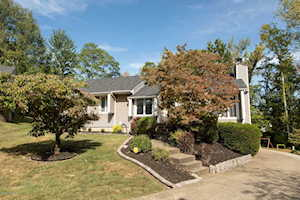 4800 Mike Ct Louisville, KY 40291