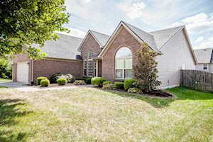 107 Walden Cove Georgetown, KY 40324