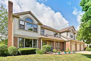 2302 N Birchwood Ct Buffalo Grove, IL 60089